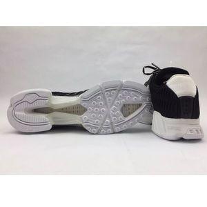 Adidas Climacool 1 Black White Trainers BB0670 NWT